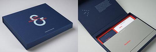 溯本归源,承启未来, 高宝启用全新品牌Koenig & Bauer